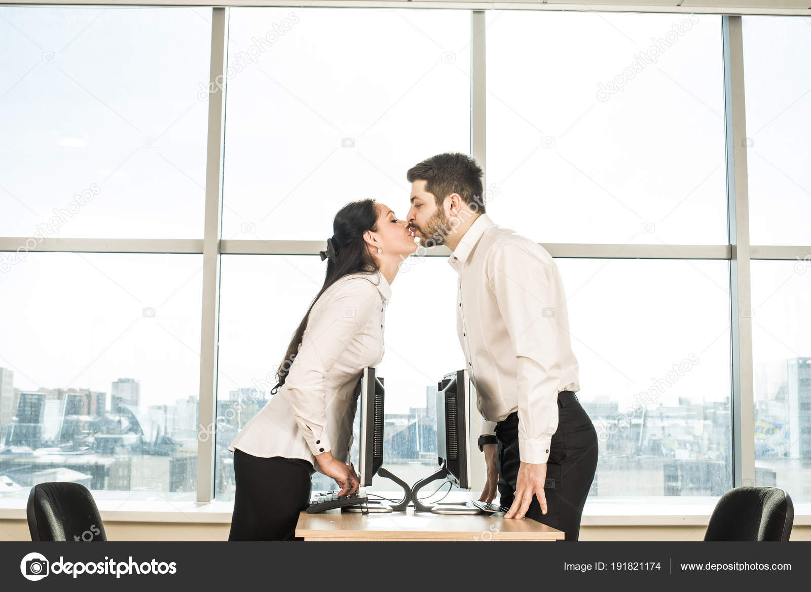 Meest exclusieve dating websites