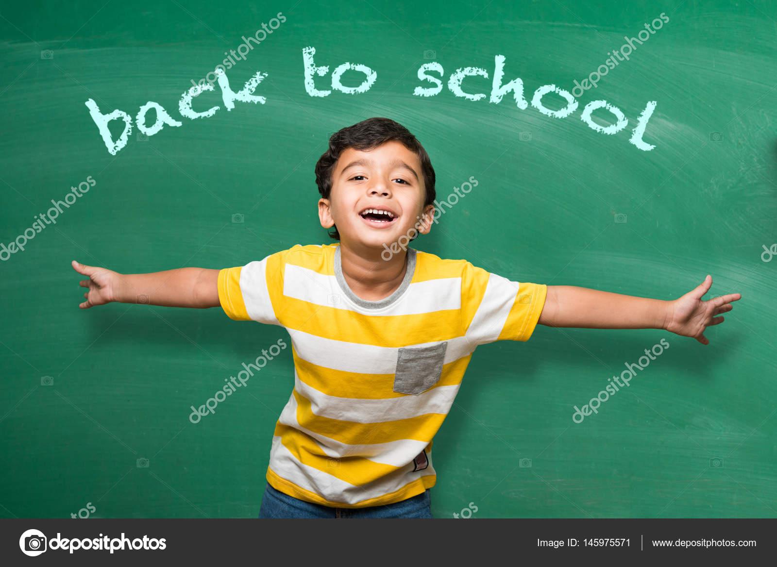 Teacher Fuck School Girl