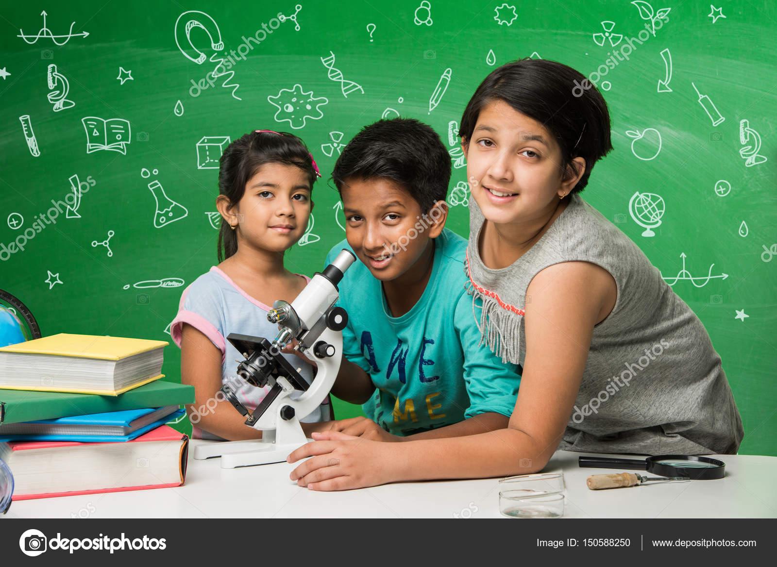Handy mikroskop hagemann