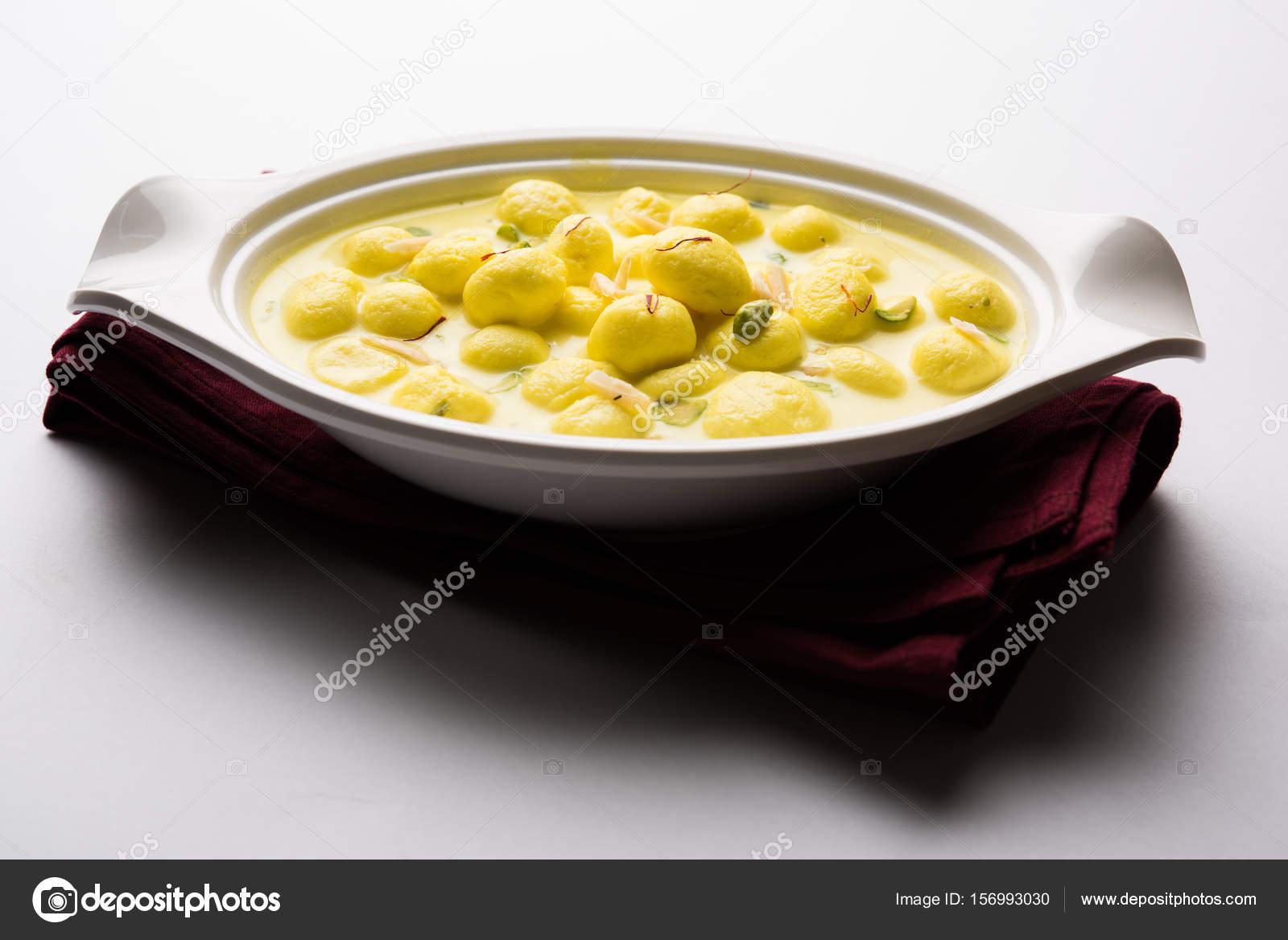 Télécharger un extrait angoori rasmalai ou anguri ras malai est un.