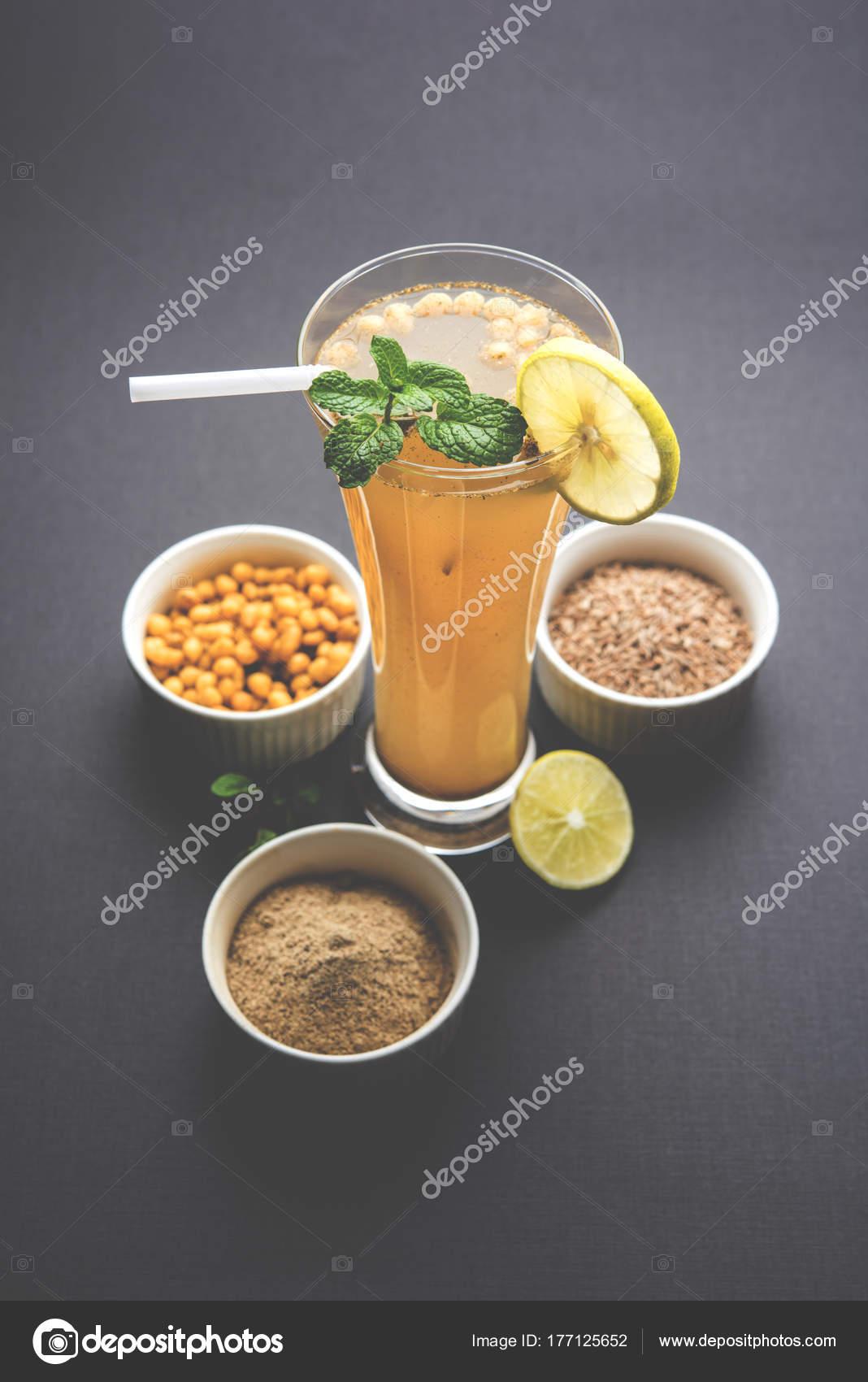 Idli sambar sambar recipe for idli-dosa hotel style idli sambar recipe
