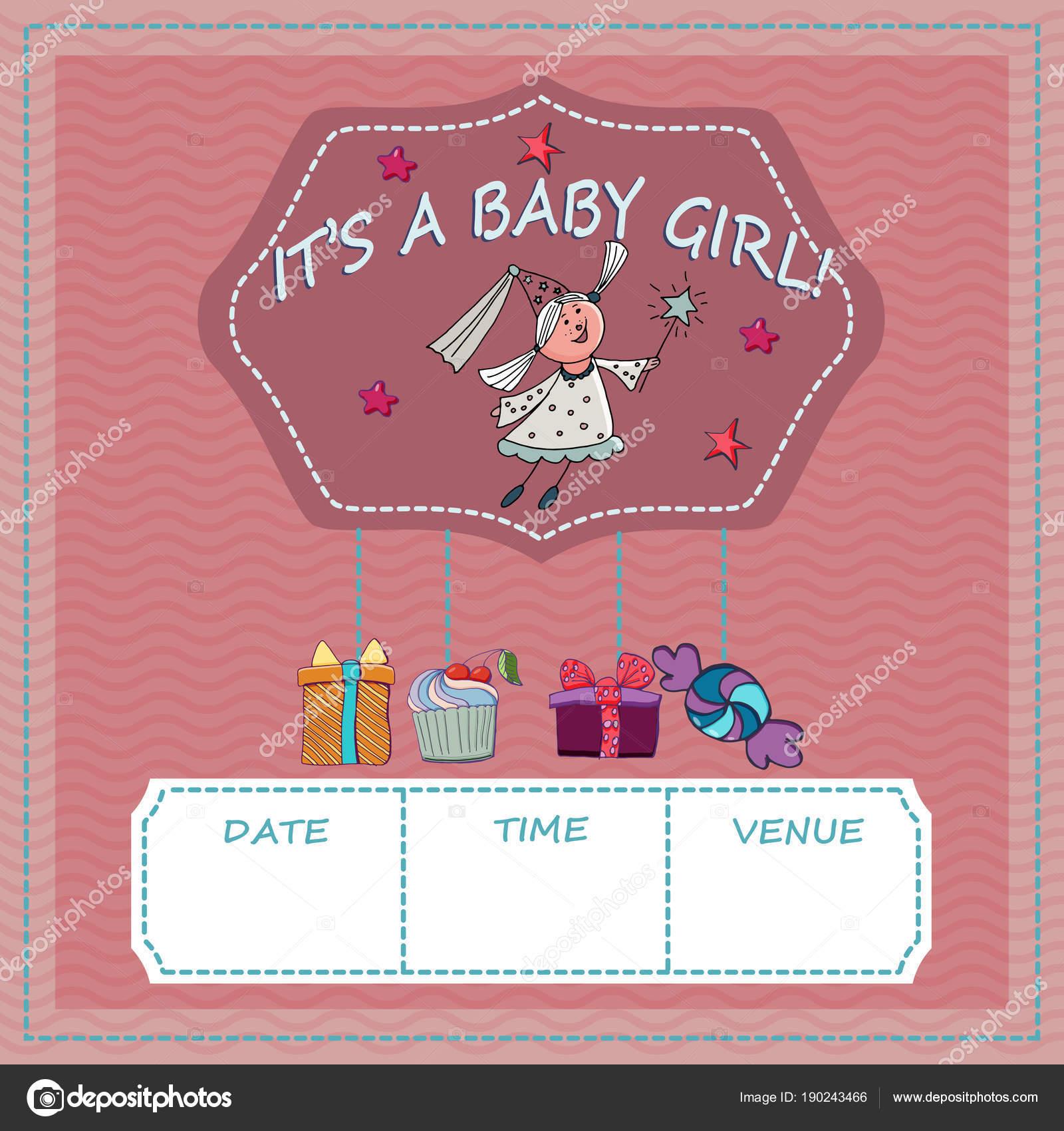Texto Invitacion Baby Shower Baby Shower Y Bienvenida