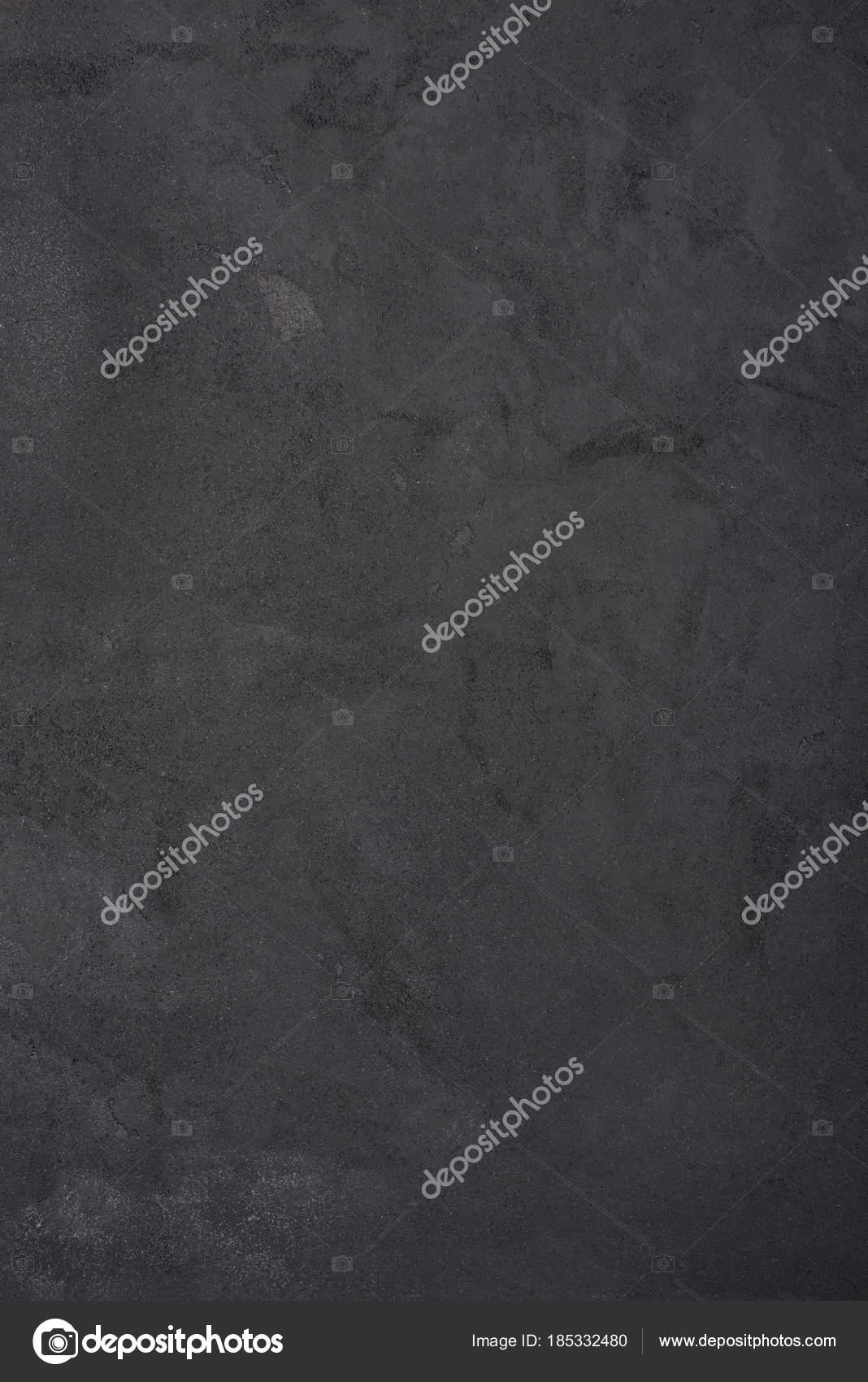 черный бетон id