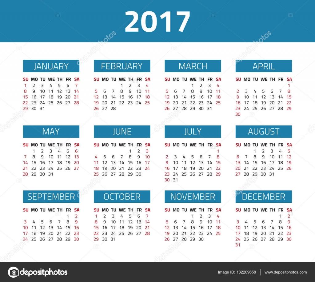 Сценарии праздников для дошкольного возраста