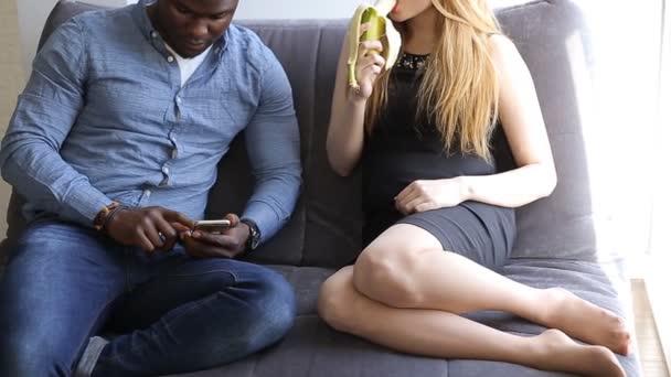 Deutsche amateur porno seiten