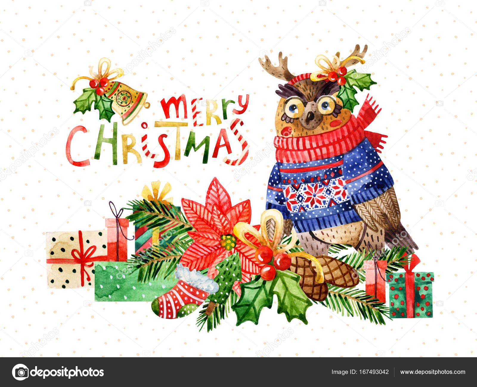 Herzlichen gluckwunsch zu weihnachten