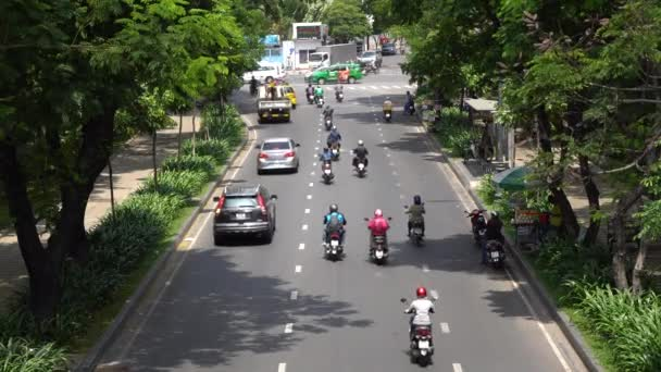 Traffico in Viet Nam