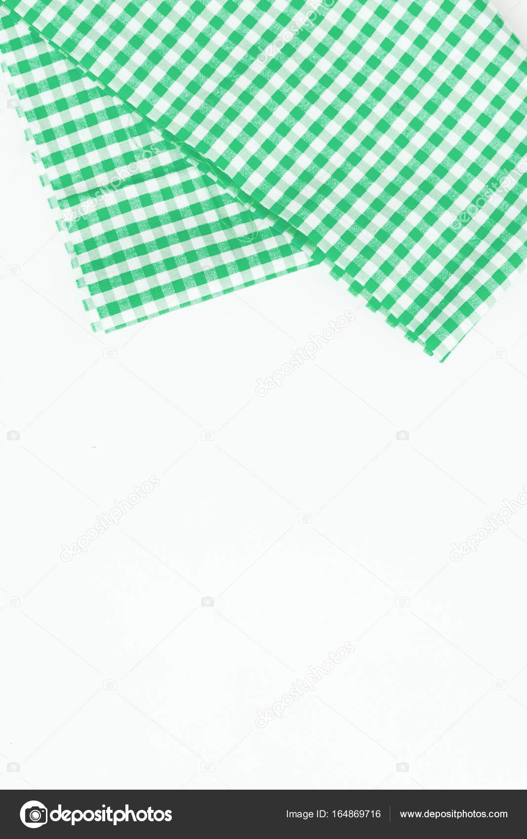 Famoso De Punto De Algodón Patrón Paño De Cocina Inspiración - Ideas ...