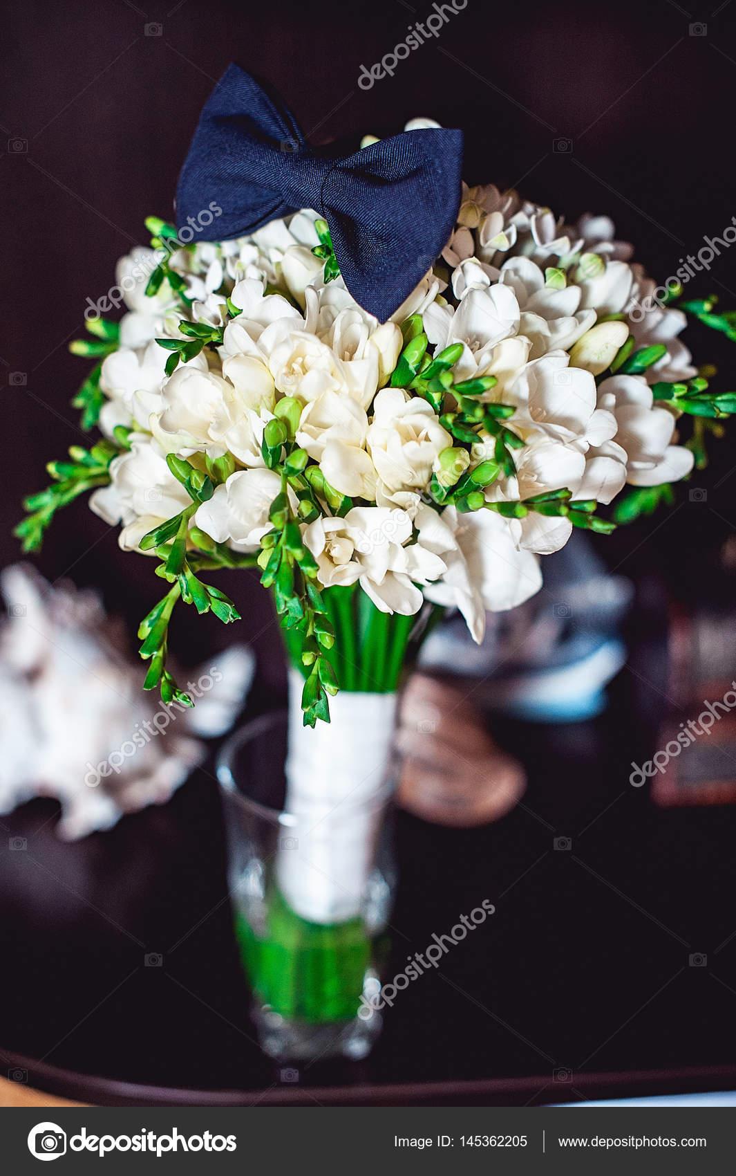 Цветов туле свадебные букеты яблоко фото 2017 продажа