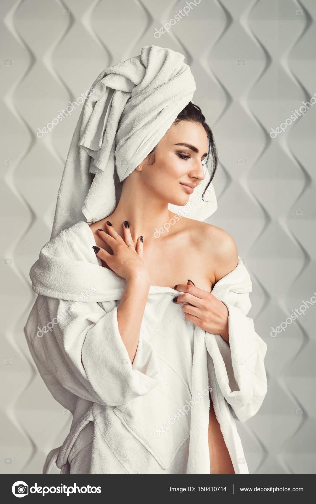 Bianca beauchamp best nude