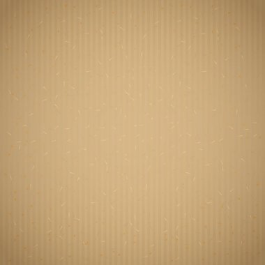 Brown recycled paper texture background,