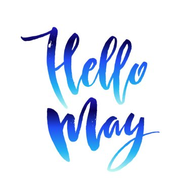 Hello may quote.