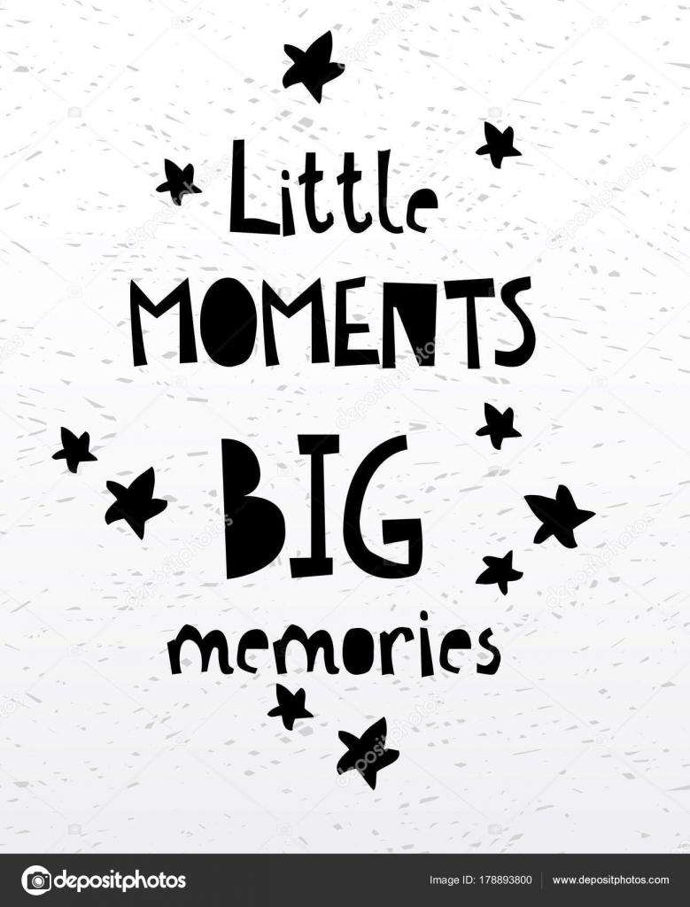 schöne erinnerungen