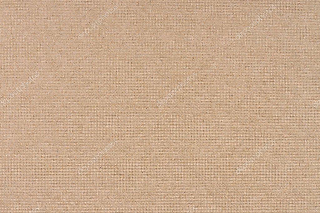 Fundo De Textura De Papel Velho. Fundo De Textura De Papel