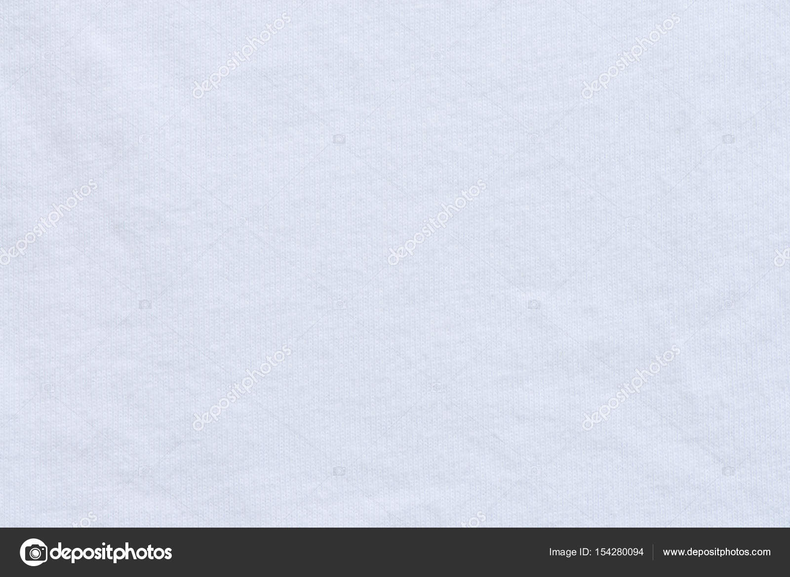 White empty canvas fabric natural organic textile texture ...