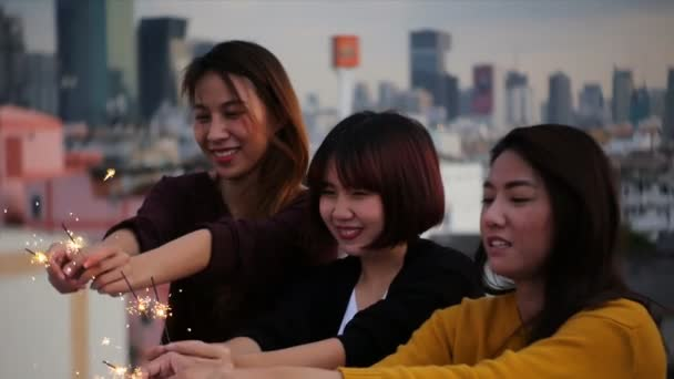 party-teen-girl-group-download-video-teen-xxx-gratis