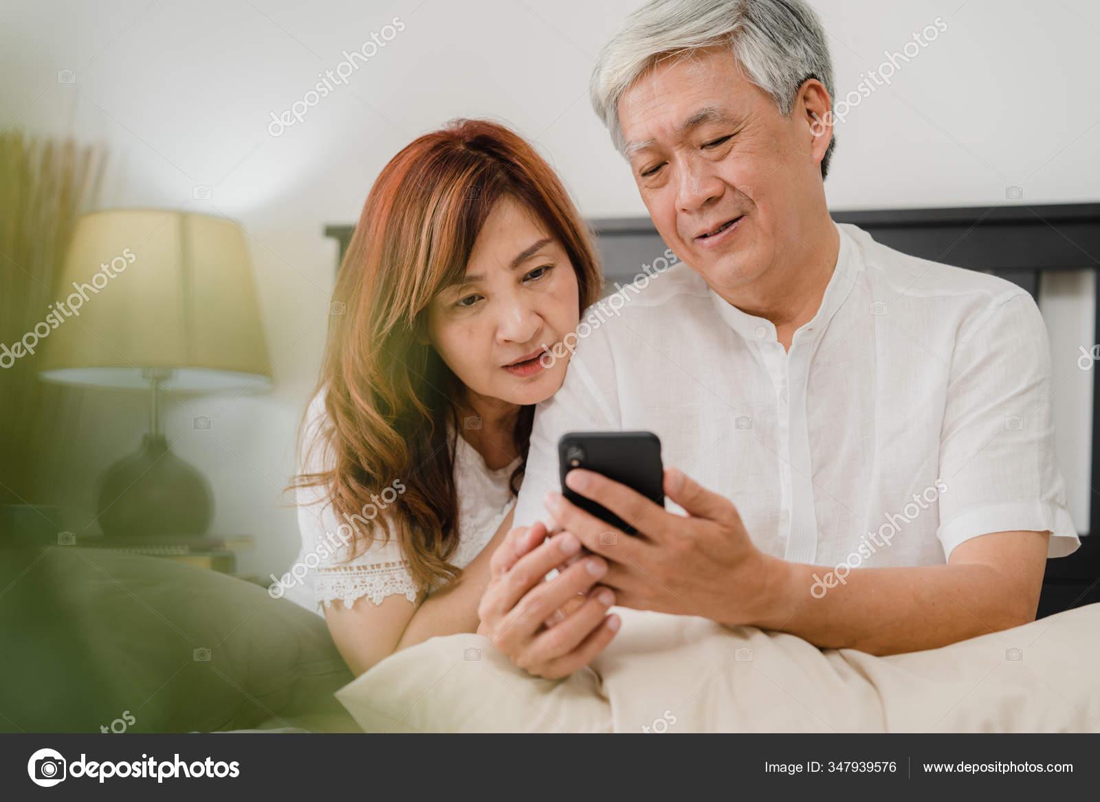 Husband Makes Wife Gangbang