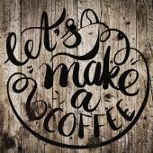 Lássuk, hogy kávé jelképe a fa
