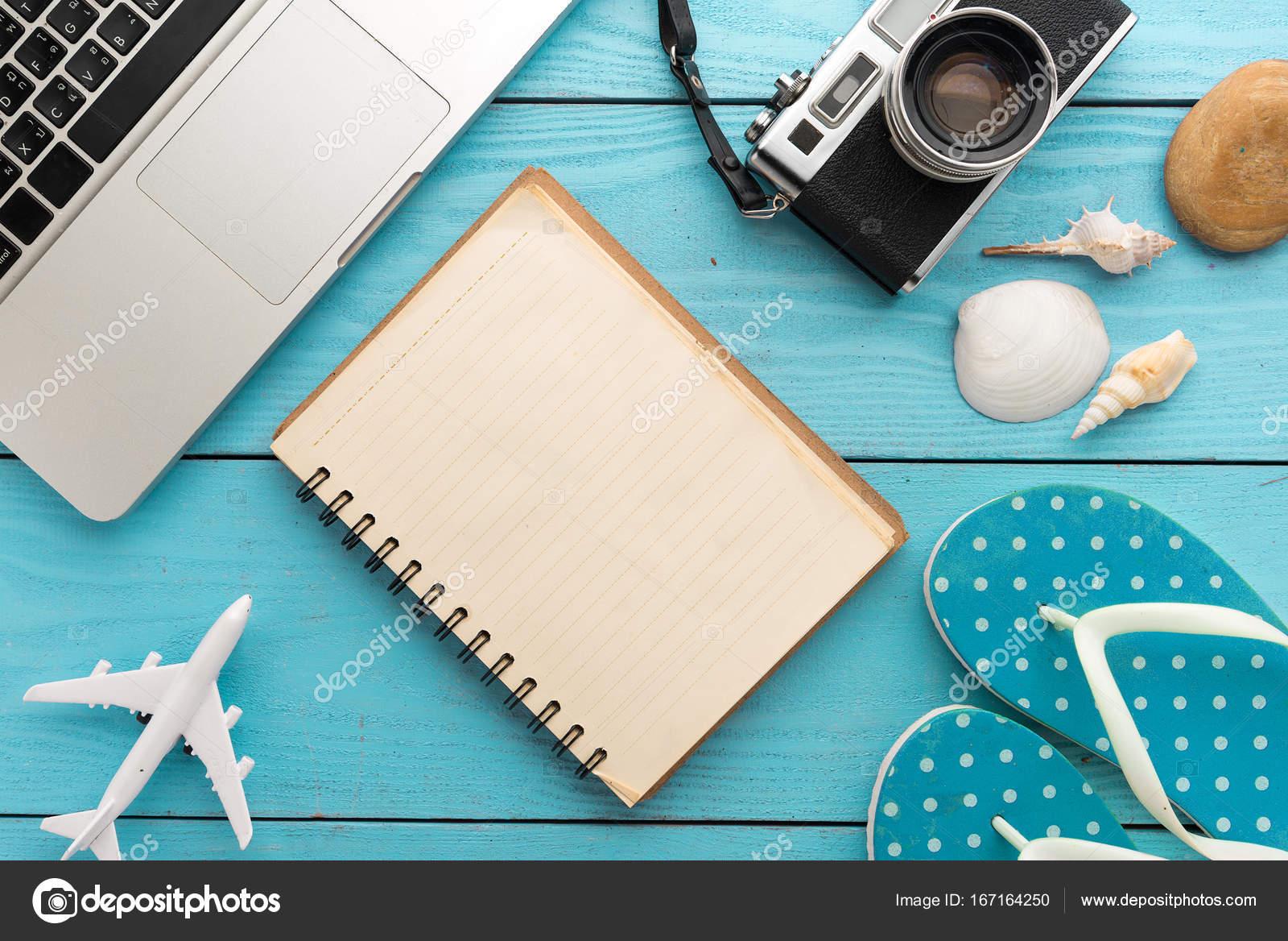Immagini Sfondi Desktop Vacanze Estive Elementi Di Sfondo Viaggi