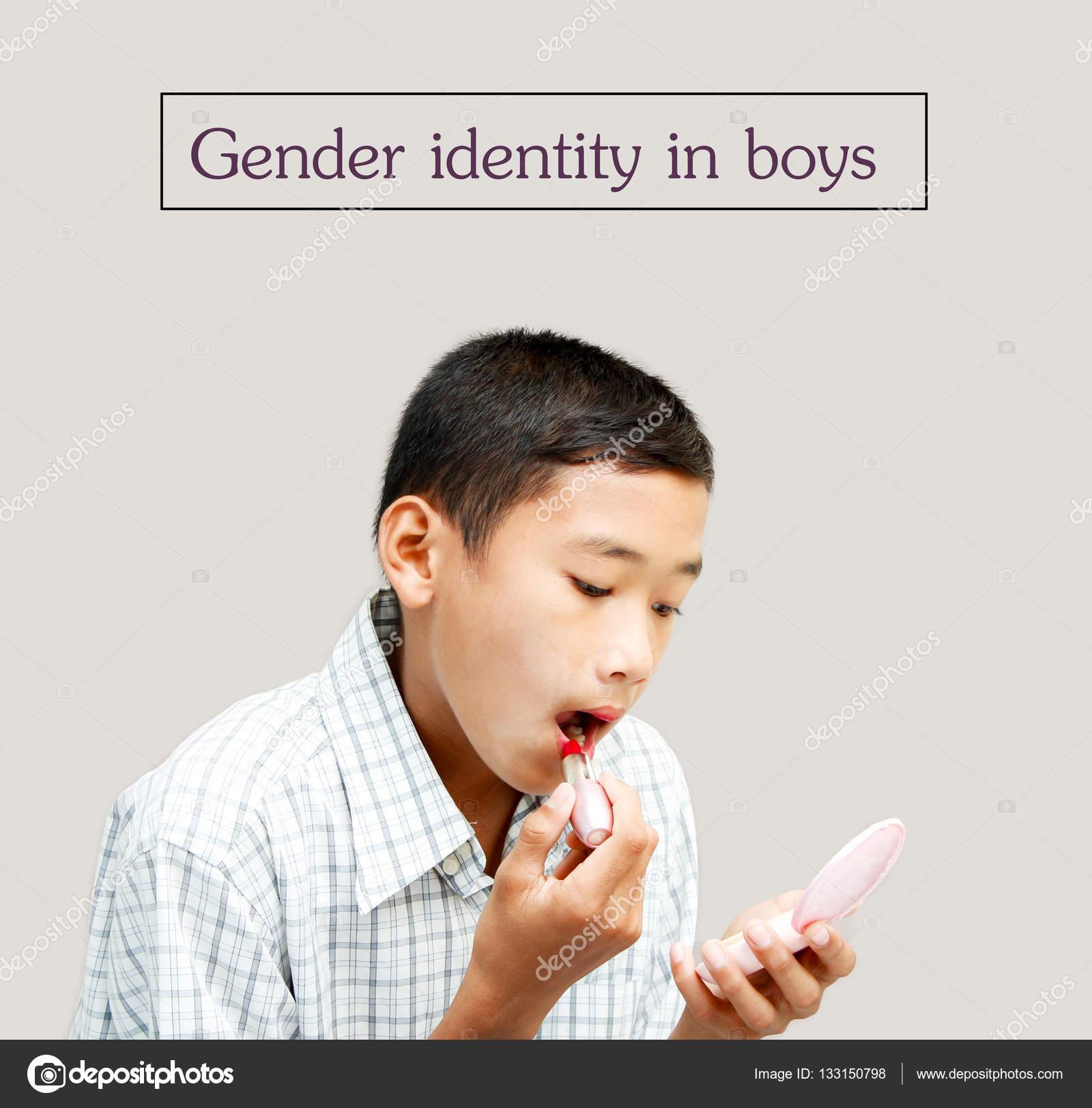 Aziatische geslachts Categorieën