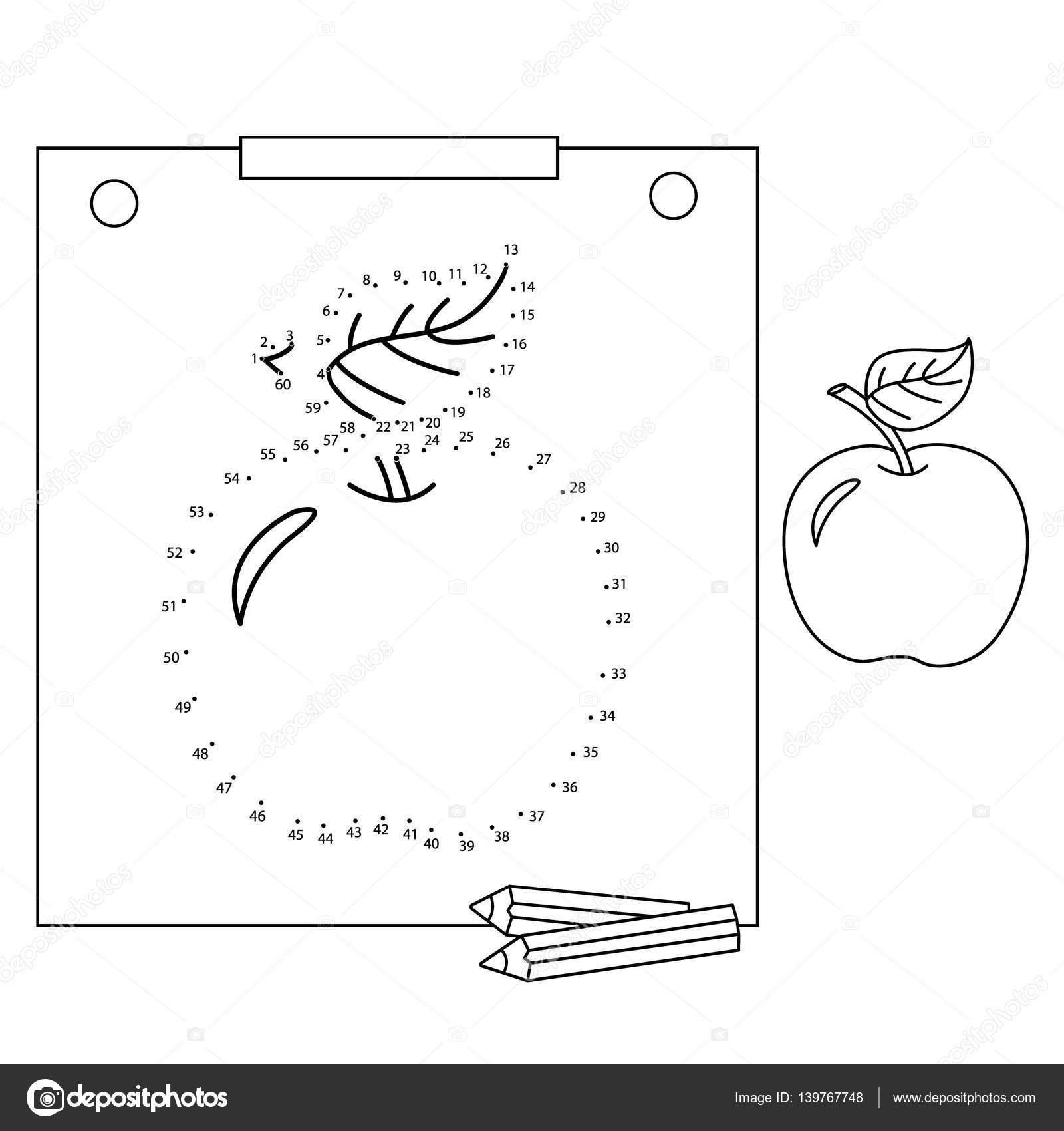Imágenes Numeros 15 Para Dibujar Juegos Educativos Para Niños