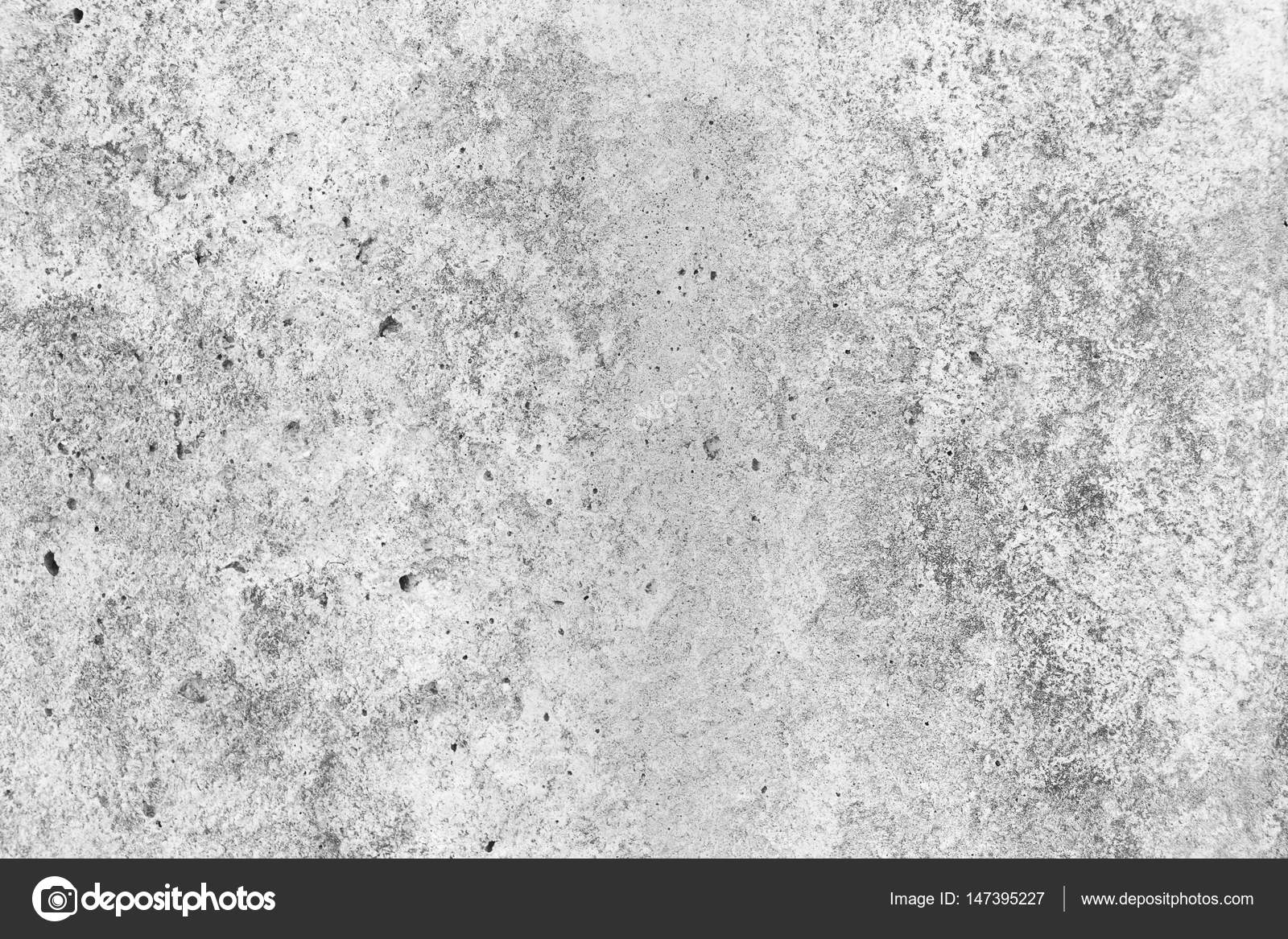 Textura hormig n pulido exterior foto de stock - Hormigon pulido para exterior ...