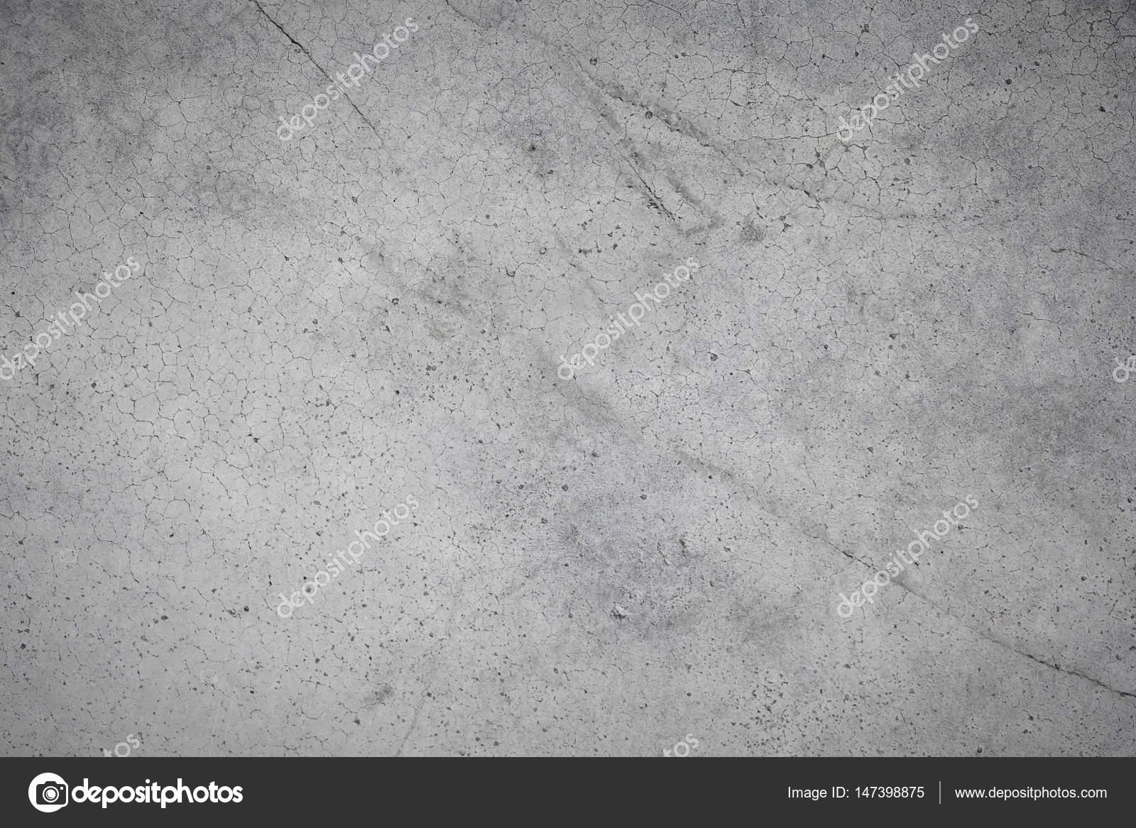 Textura hormig n pulido exterior foto de stock chingraph 147398875 - Hormigon pulido exterior ...