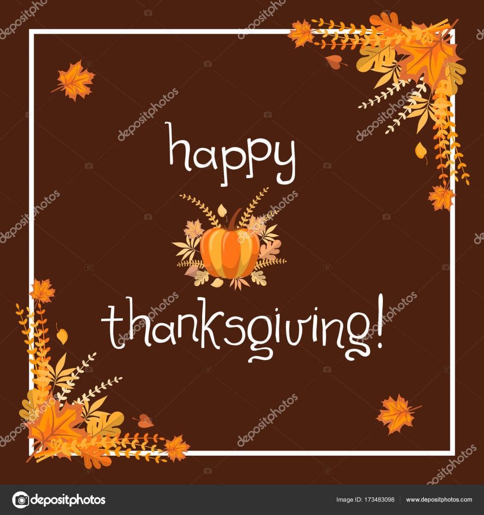 Images Thanksgiving Dinner Invitation Handlettering