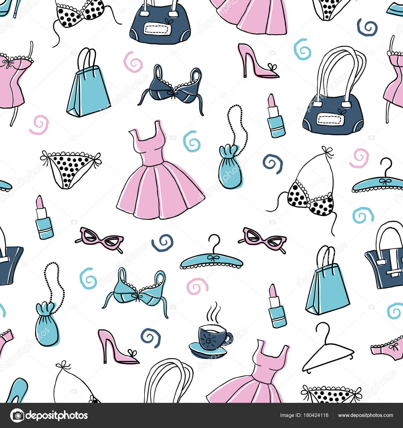 951ddc2702 Las mujeres ropa y accesorios