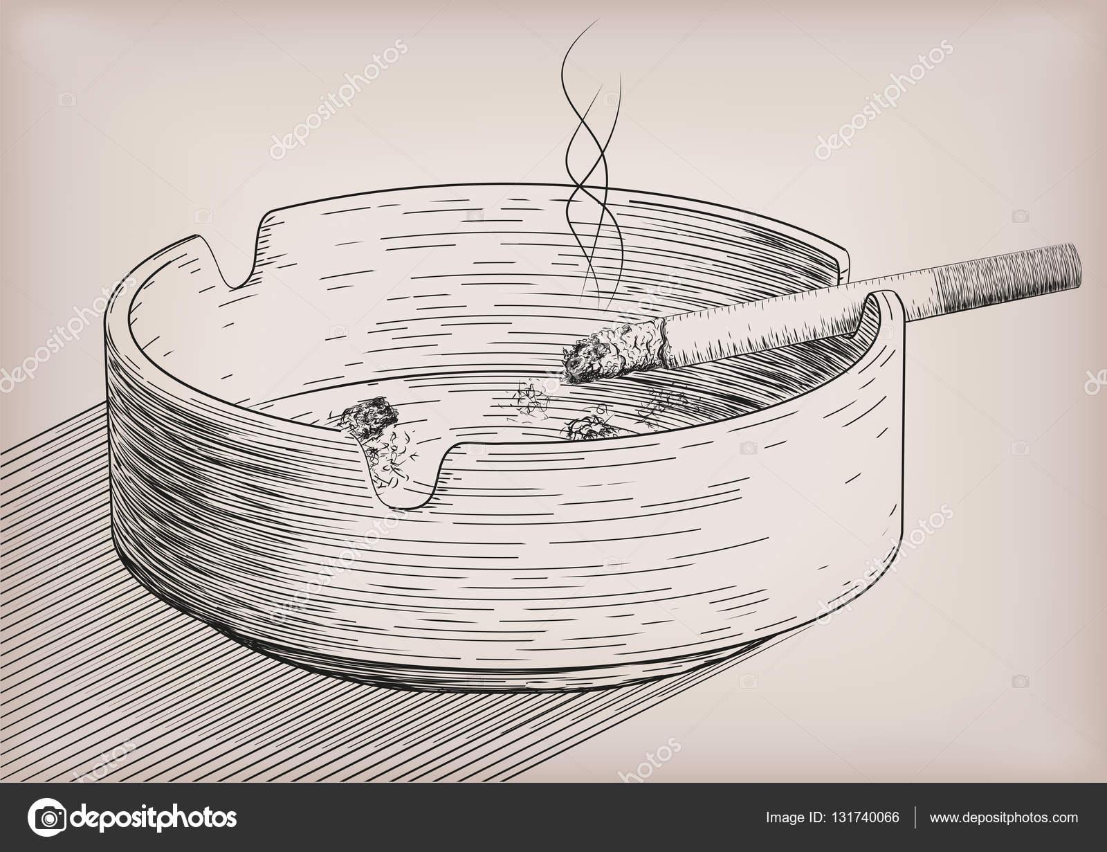 fekete csikk képek leah luv anális Creampie