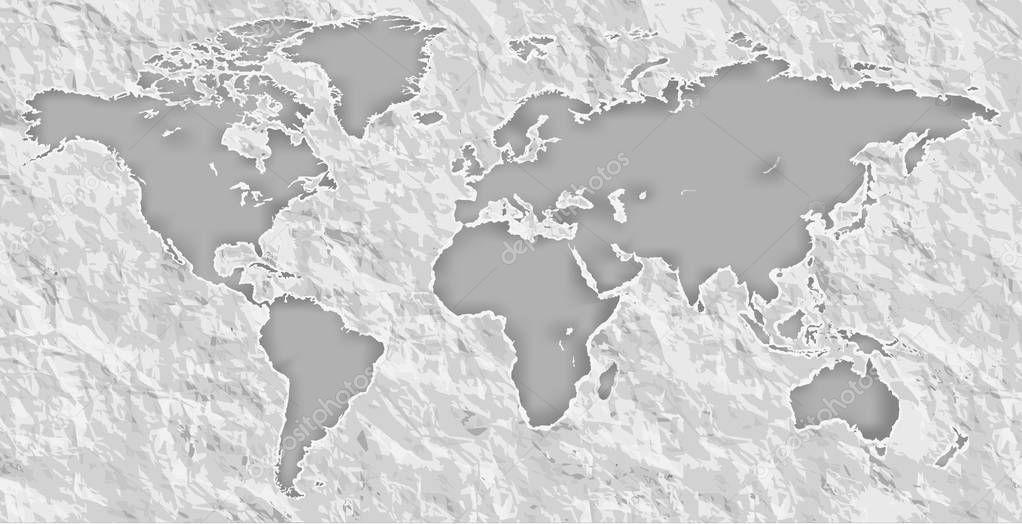 globus vorlage zum ausschneiden  globus