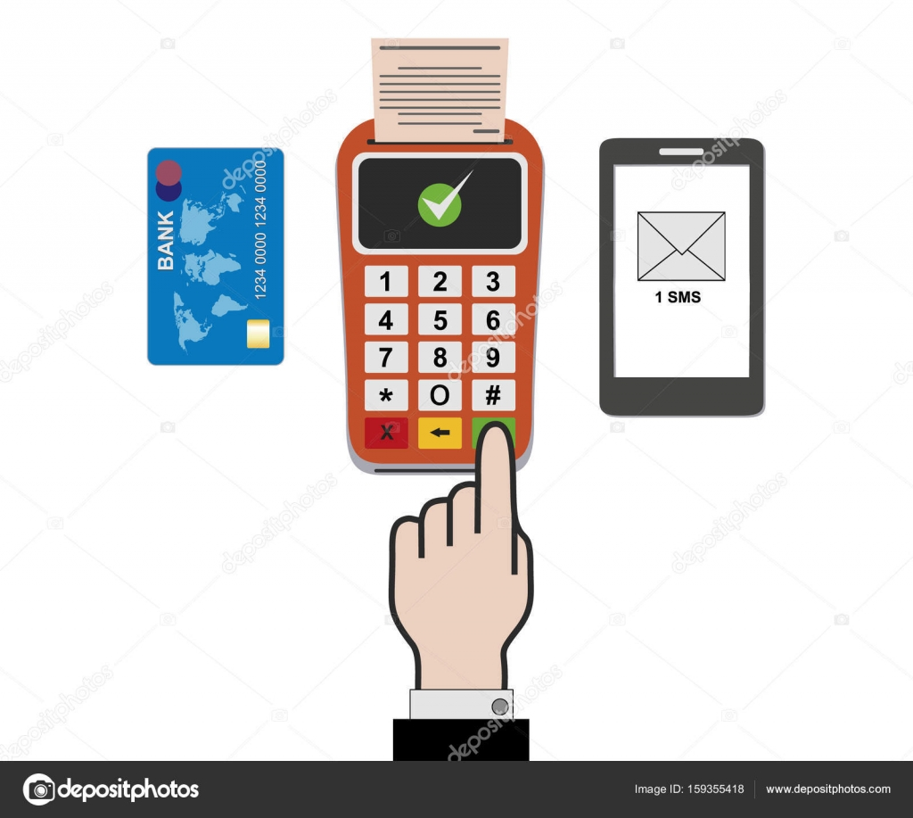 Cashless settlement - how is it the most common form of cashless settlement in Russia 86