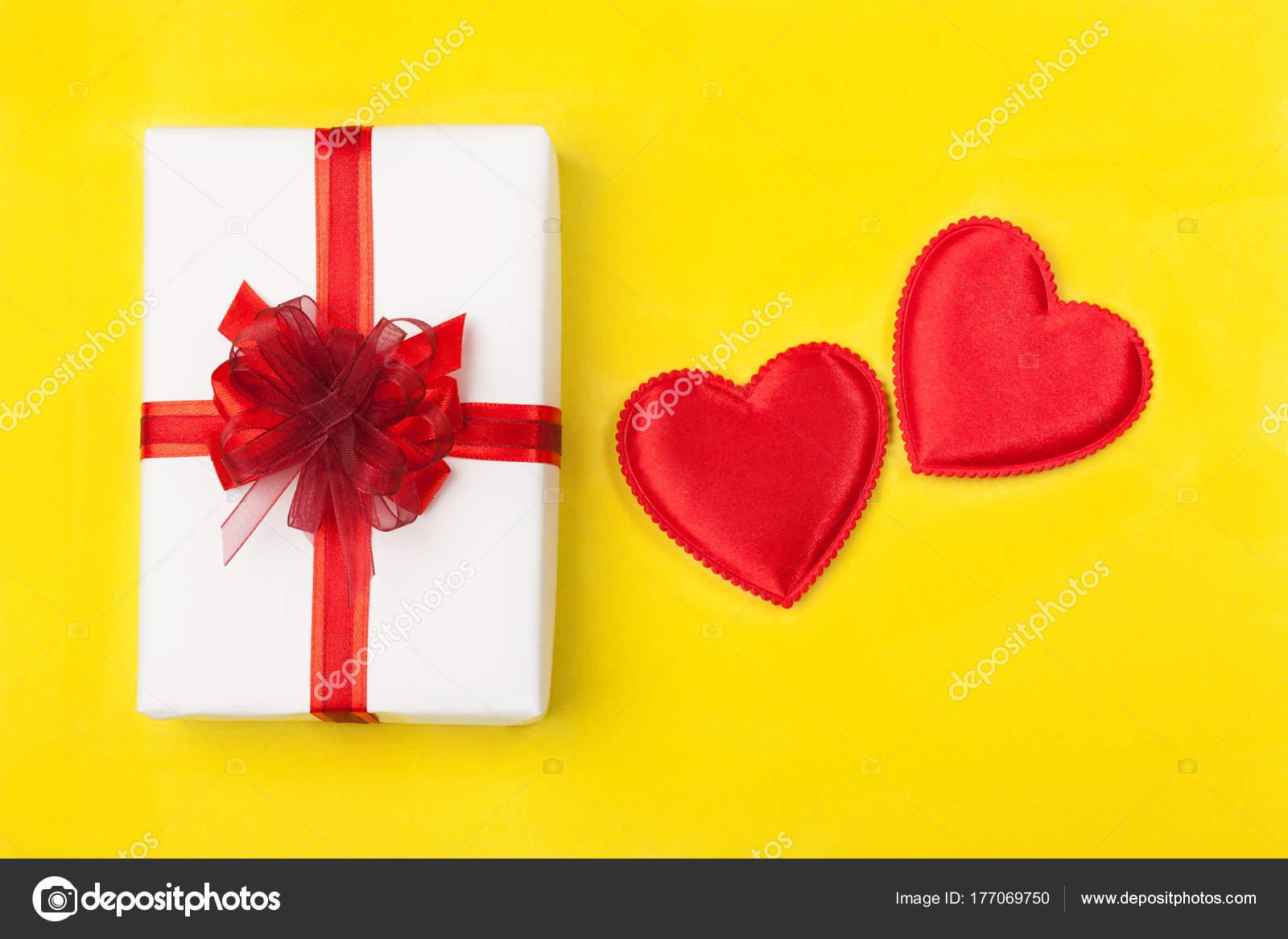 Geschenk liebe menschen