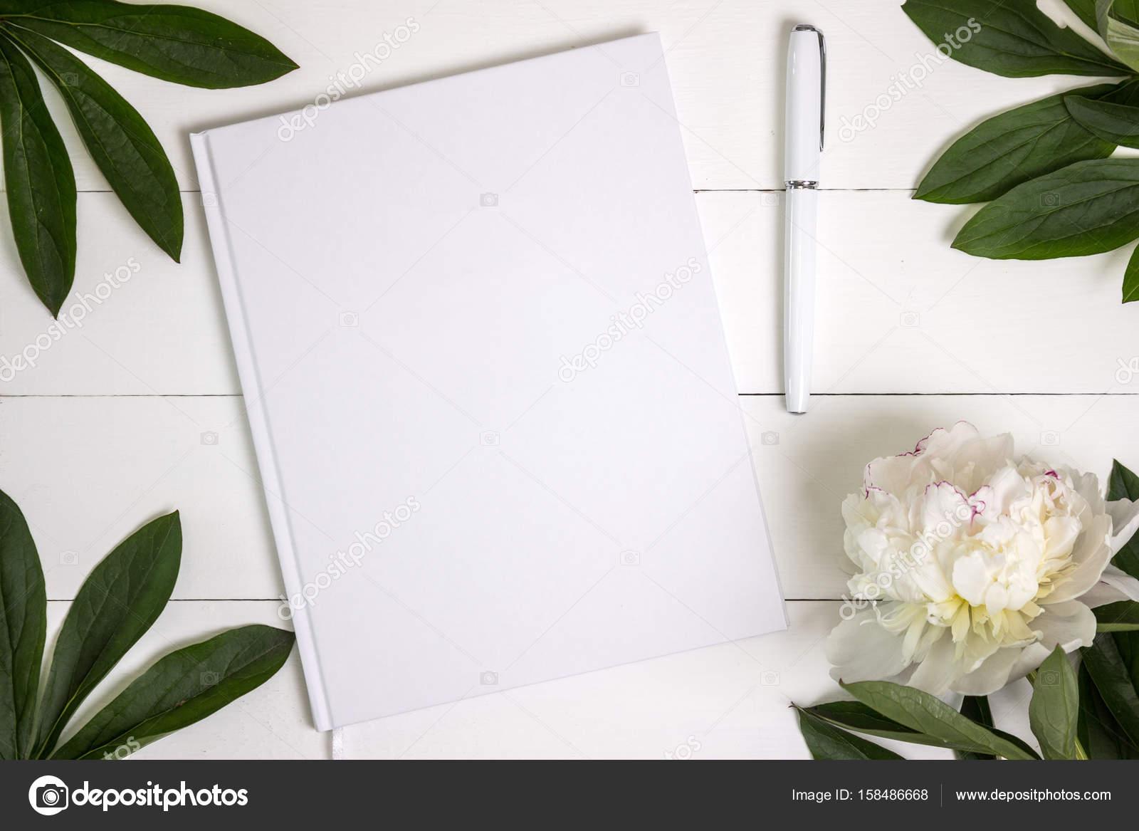 zeitschrift hochzeit zeitschrif einfach bergisch hochzeit wuppertal schwebebahn with. Black Bedroom Furniture Sets. Home Design Ideas