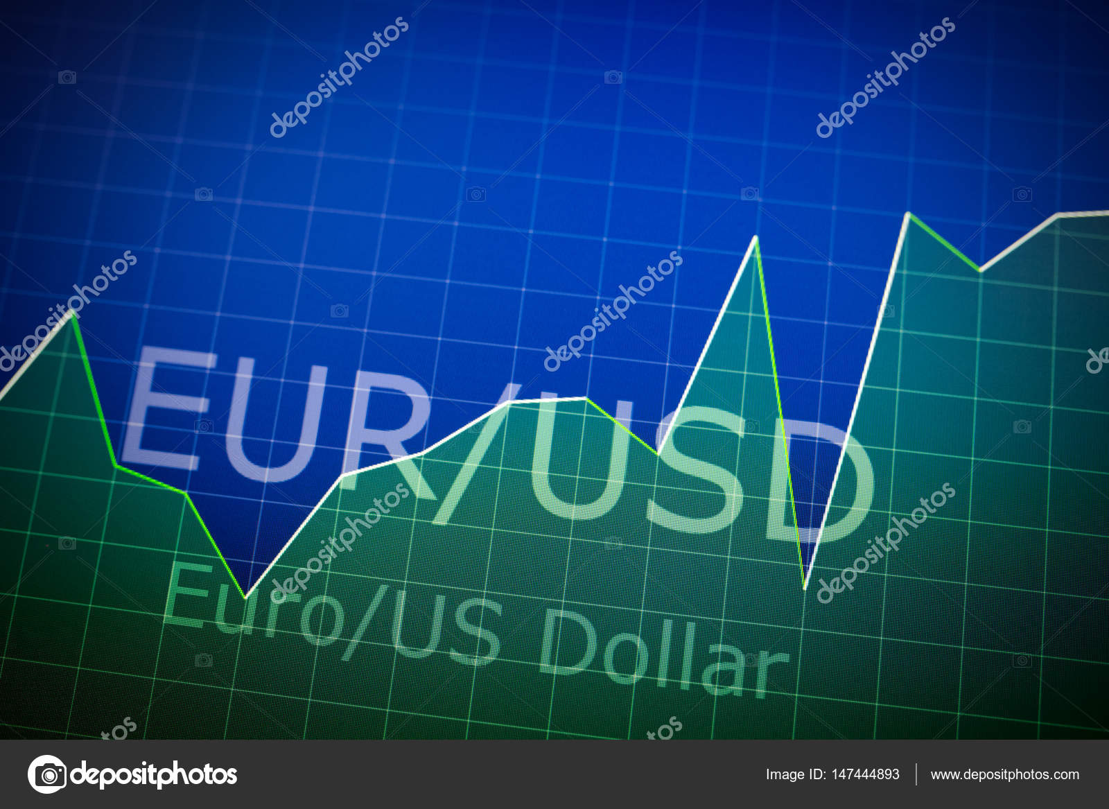 Скачать аналитика для форекса торги по валюте на ммвб
