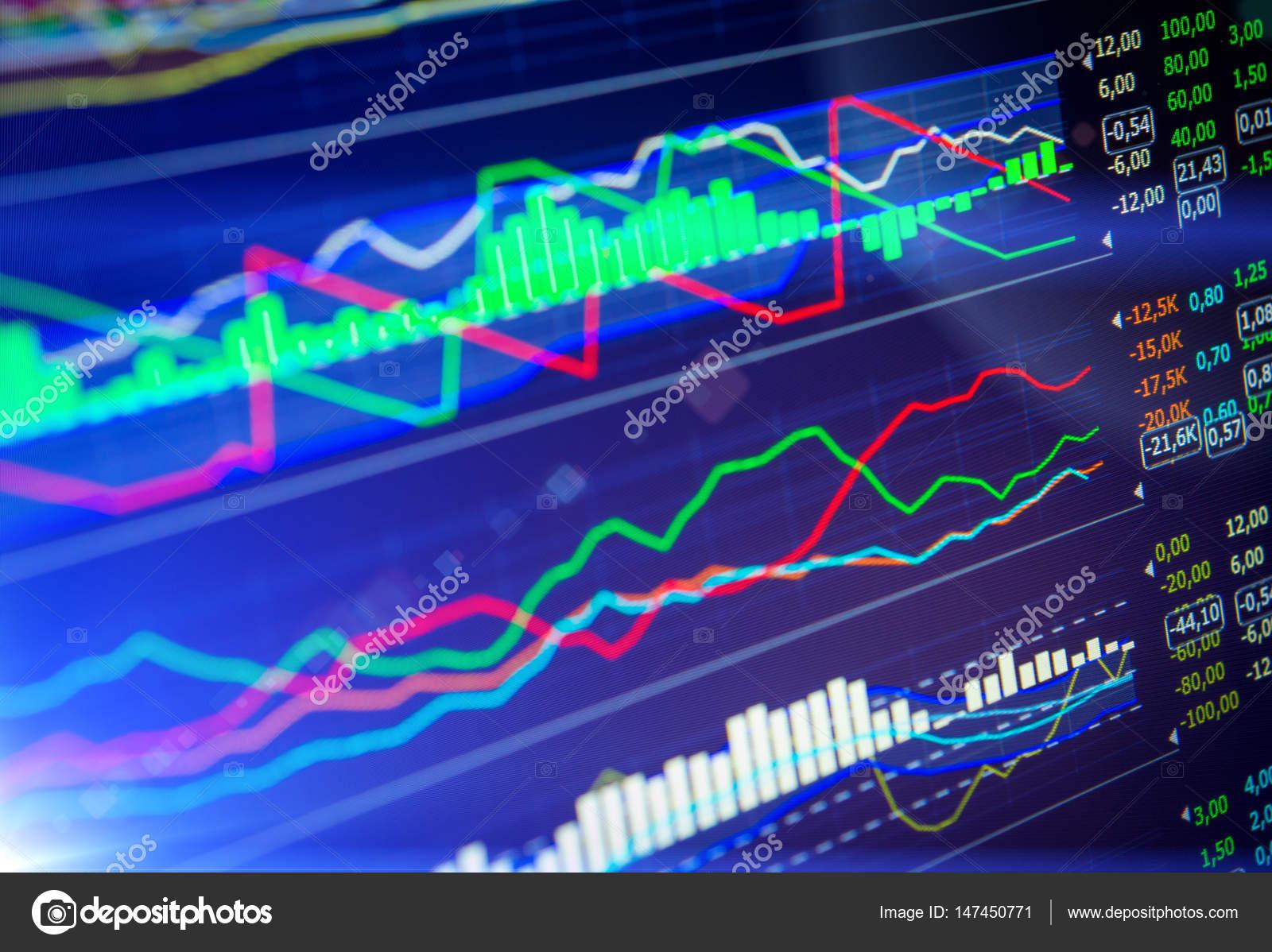 Графики i рынка форекс хакерские программы биткоин