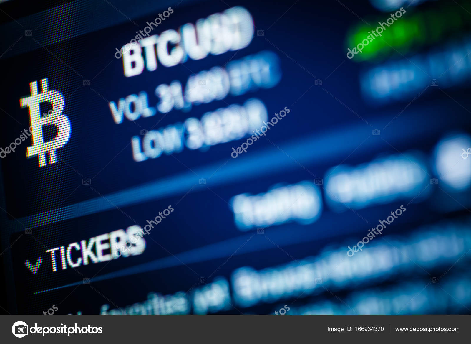 Analyzing Quotes Quoteso Stock Quote Stock Quotes Google • Hak660
