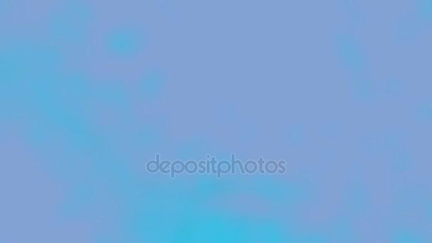 Hintergründe computergenerierte Texturen blau