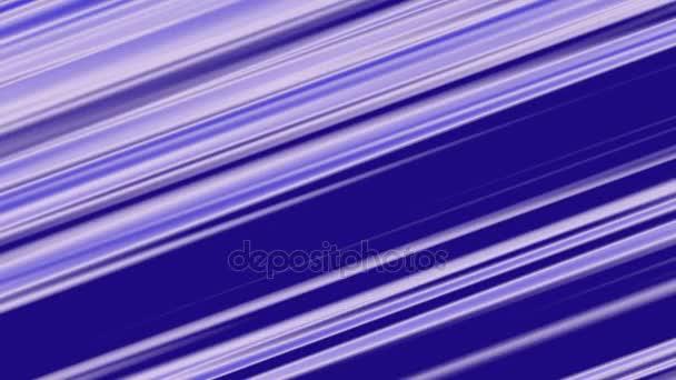 Hintergründe Texturen Computer generierte samtblaue Linien diagonal