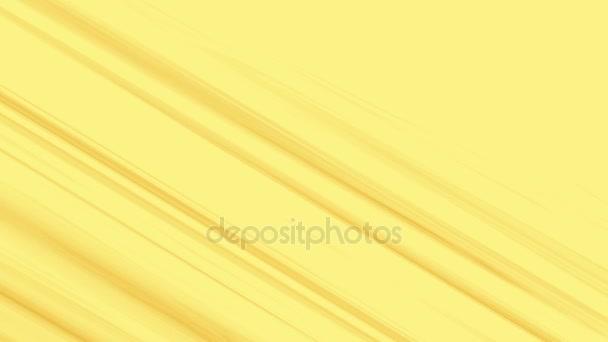 Elegáns arany mozgás háttér vonalak átló