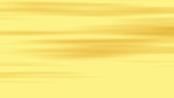 Arany mozgás háttér némítva egyszerű