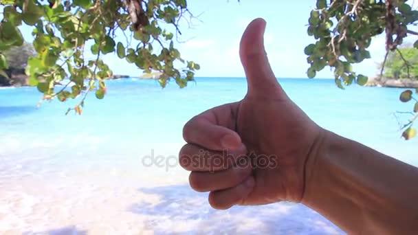 Beach thumb foto 70