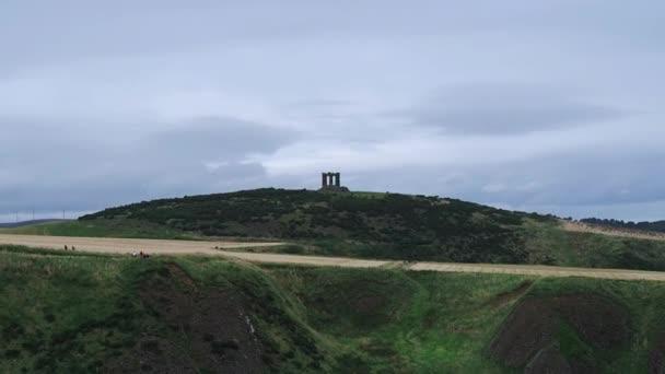 Stonehaven válečný památník