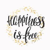 Boldogság is ingyenes árajánlatot betűk