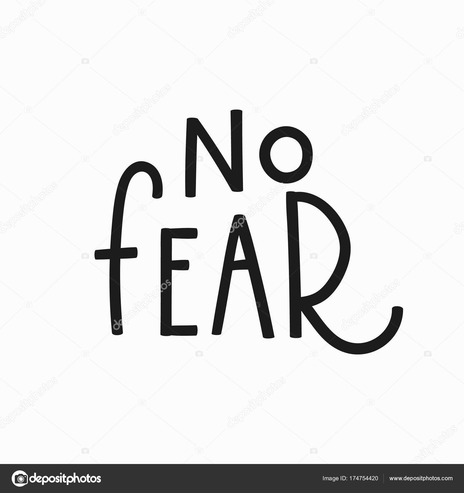 At T Stock Price Quote: No Fear T-shirt Quote Lettering.