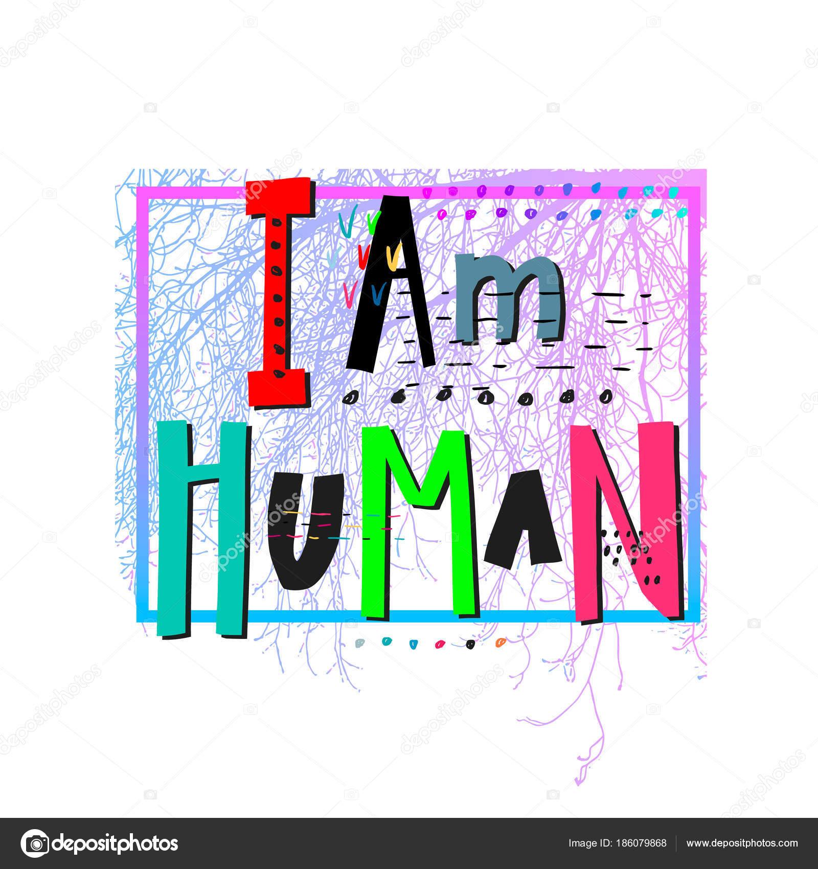Tengo Letras de cotización impresión camiseta corazón humano ...