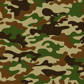 obrázek s vojenskou barva khaki zem