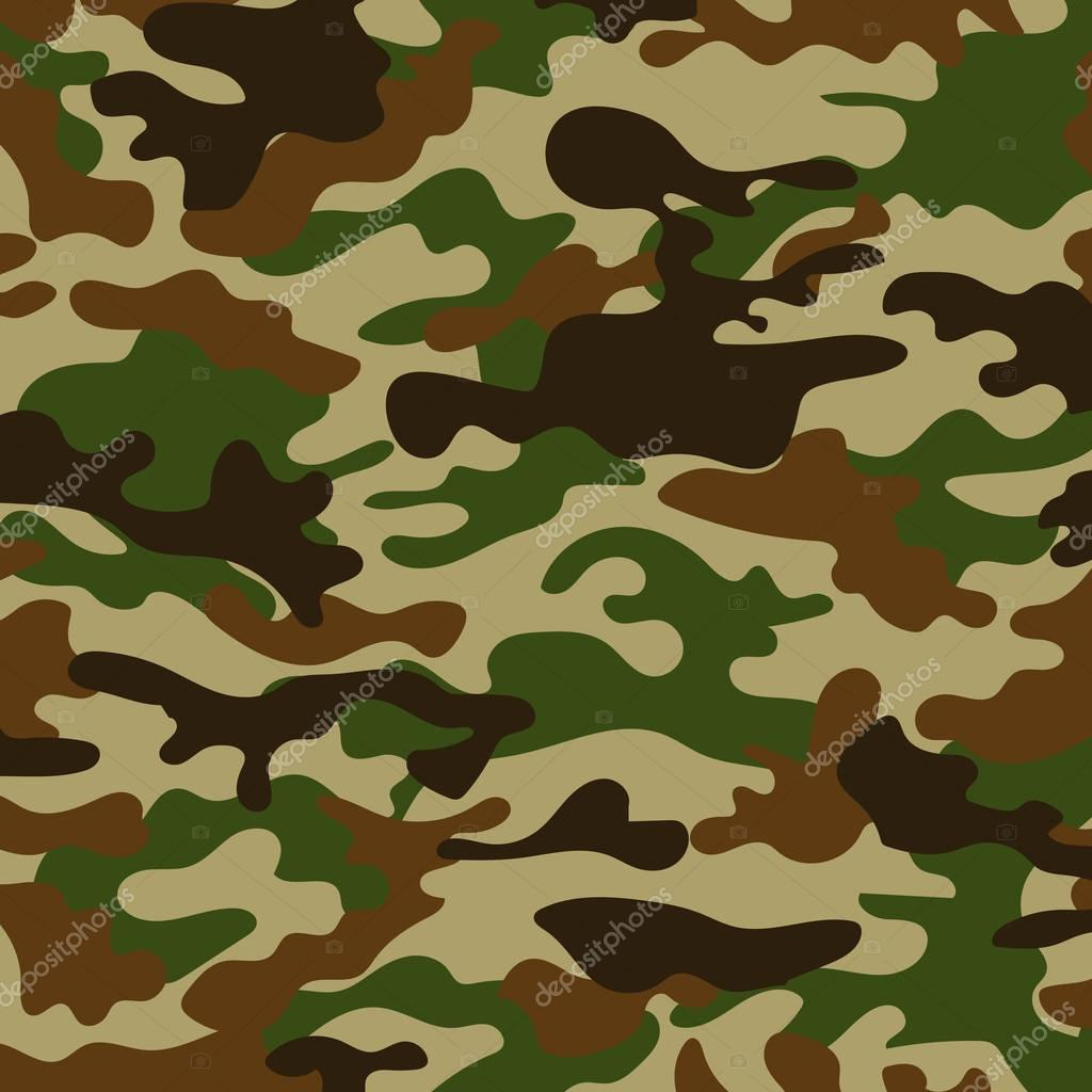 picture with a military color of the ground khaki stock free clip art camouflage alpha letters free clip art camouflage birthday