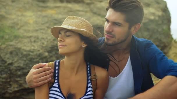 Женщина и ее любовник видео #4