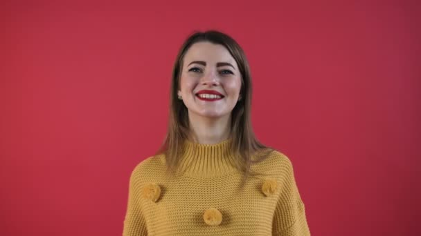 foto-video-zhenshini-krupnim-planom
